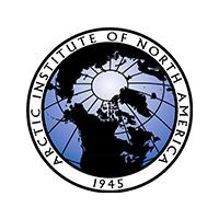AINA logo
